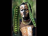 人體藝術與自然結合:原始部落人與自然結合藝術018.JPG