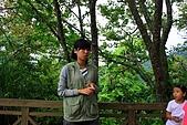 拉拉山:IMG_2077.JPG