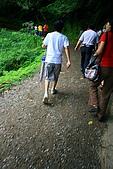拉拉山:IMG_2078.JPG