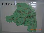061022-29Japan:日本仙台 059.jpg
