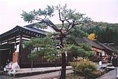 061022-29Japan:File02611.jpg