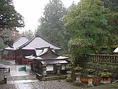 061022-29Japan:日本仙台 139.jpg