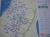 061022-29Japan:日本仙台 015.jpg