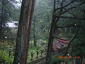 061022-29Japan:日本仙台 140.jpg