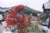 061022-29Japan:File02641.jpg