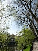 20110408-17德盧比荷(景):P1030477.jpg