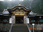 061022-29Japan:日本仙台 143.jpg