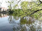 20110408-17德盧比荷(景):P1030490.jpg