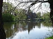 20110408-17德盧比荷(景):P1030495.jpg