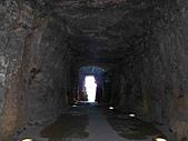 20110408-17德盧比荷(景):P1030168.jpg