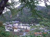 061022-29Japan:日本仙台 069.jpg