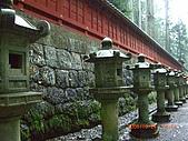061022-29Japan:日本仙台 159.jpg