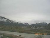 061022-29Japan:日本仙台 262.jpg