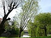 20110408-17德盧比荷(景):P1030512.jpg