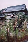 061022-29Japan:File02680.jpg