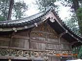 061022-29Japan:日本仙台 161.jpg