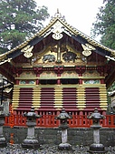061022-29Japan:日本仙台 162.jpg