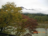 061022-29Japan:日本仙台 263.jpg