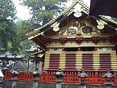 061022-29Japan:日本仙台 163.jpg