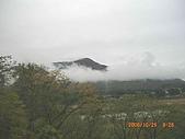 061022-29Japan:日本仙台 265.jpg