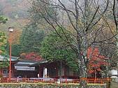 061022-29Japan:日本仙台 128.jpg