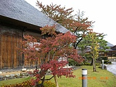 061022-29Japan:日本仙台 076.jpg