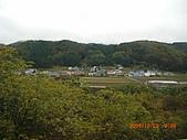 061022-29Japan:日本仙台 266.jpg