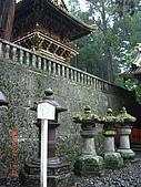 061022-29Japan:日本仙台 166.jpg
