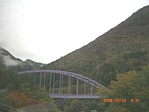 061022-29Japan:日本仙台 270.jpg