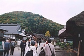 061022-29Japan:File02541.jpg