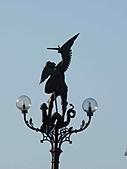 20110408-17德盧比荷(景):P1030419.jpg