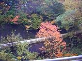 061022-29Japan:日本仙台 255.jpg