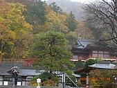 061022-29Japan:日本仙台 112.jpg