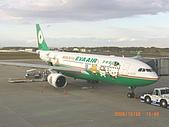 061022-29Japan:日本仙台 392.jpg
