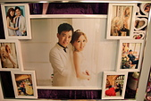 法松婚禮:IMG_7767.JPG
