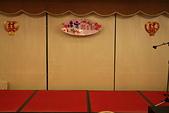 法松婚禮:IMG_7779.JPG