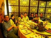 100年11月18日竹南天廚聚餐:L1000935.JPG