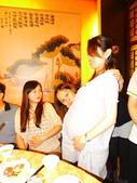 100年11月18日竹南天廚聚餐:L1000939.JPG