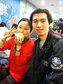 110207海上鮮:IMG_6346.JPG