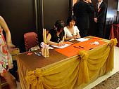 100523欣怡婚禮:IMG_1701.jpg