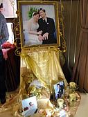 100523欣怡婚禮:IMG_1702.jpg
