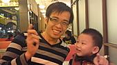 101106竹南貴族世家:20101106253.JPG