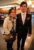 法松婚禮:IMG_7771.JPG