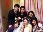 100523欣怡婚禮:IMG_1710.jpg