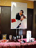 100523欣怡婚禮:IMG_1711.jpg