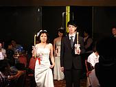 100523欣怡婚禮:IMG_1723.jpg