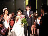 100523欣怡婚禮:IMG_1731.jpg