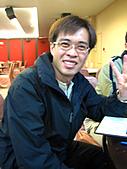 110207海上鮮:IMG_6332.JPG