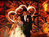 100523欣怡婚禮:IMG_1737.jpg