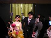 100523欣怡婚禮:IMG_1747.jpg